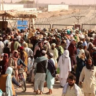 Emergenza in Afghanistan: il Comune di Chivasso mette a disposizione 6 posti per i profughi