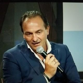 """Cirio: """"Pronto il bando coraggio per i piccoli eventi autunnali in Piemonte"""""""