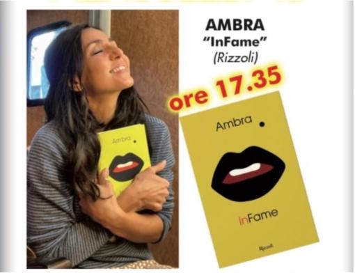 Traffico intenso sulle frequenze radio di Torino: da Bersani ad Ambra, dalla Mannoia ai Negramaro