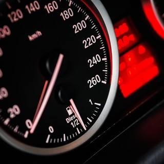 """Incentivi per l'auto nel decreto Rilancio, Fim Torino: """"Sia esteso anche alle auto benzina e diesel più nuove"""""""