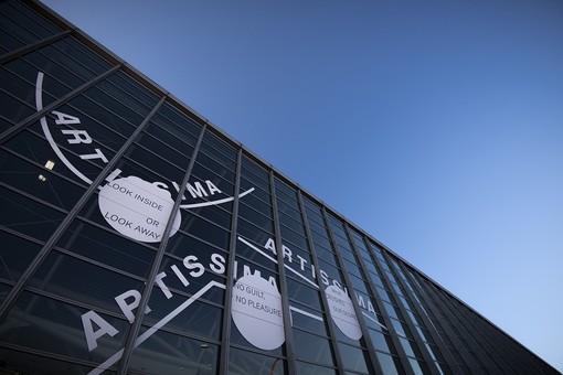 Artissima 2020, Intesa Sanpaolo nuovo partner della fiera