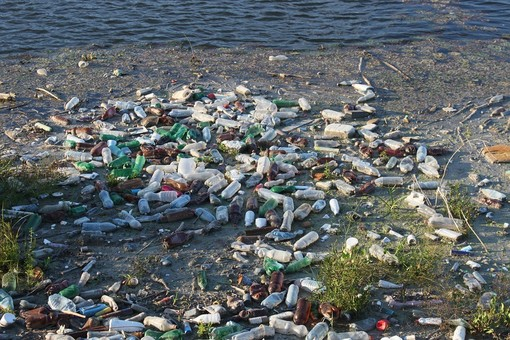 Situazione ambientale nel Chivassese: la Città metropolitana scrive a Regione Piemonte