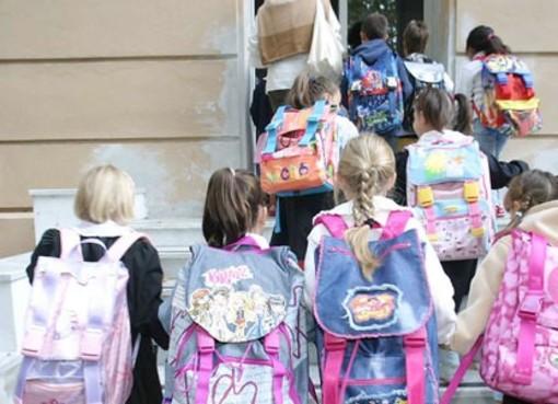Fondazione per la scuola e Paideia insieme: online il corso di formazione gratuita