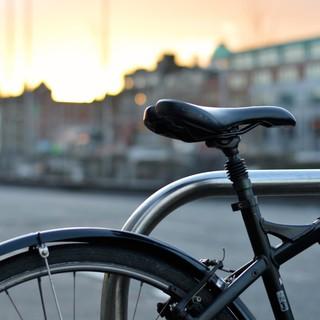 Il rientro a scuola? Si può fare in bicicletta: ecco i consigli del Bike Pride