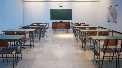Settimo Torinese: partono oggi i servizi mensa e di pre e post scuola in alcuni plessi scolastici