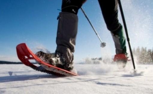 """Sport invernali, la Regione precisa: """"Sci di fondo e alpinismo sono consentiti"""""""