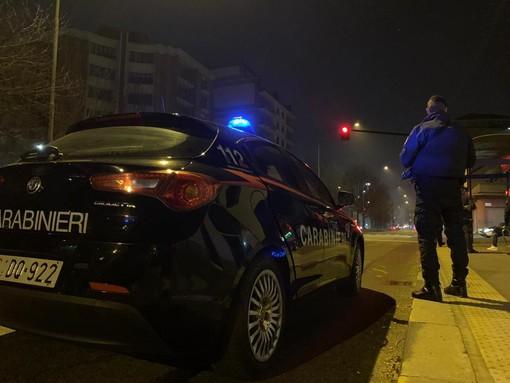 Dramma a Castiglione Torinese: uomo spara e uccide la moglie, poi si toglie la vita