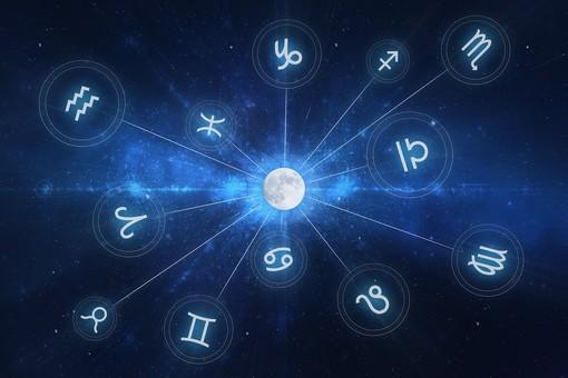 Oroscopo di Corinne: ecco cosa dicono le stelle