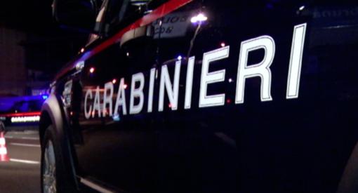 Castellamonte, sparatoria all'esterno di una pizzeria: feriti due fratelli, titolari del locale, un fermato (VIDEO)