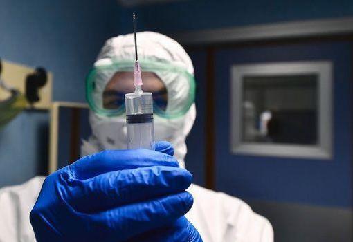 Covid, 62 i neo ricoverati in Piemonte. Scendono a 4 i nuovi ingressi in terapia intensiva