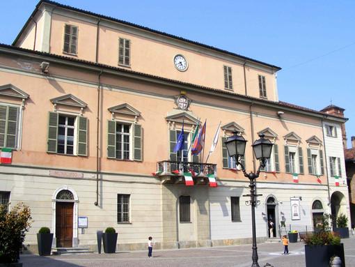 Festa della Repubblica: Crescentino celebra in forma ridotta ma sarà in diretta sui social