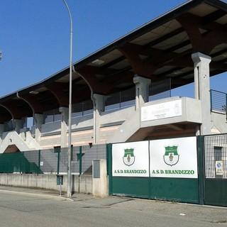 """Brandizzo, la gestione del centro sportivo approda in Consiglio comunale, Deluca: """"E' necessario che venga utilizzato"""""""
