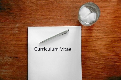 Consigli per creare il curriculum dal design perfetto