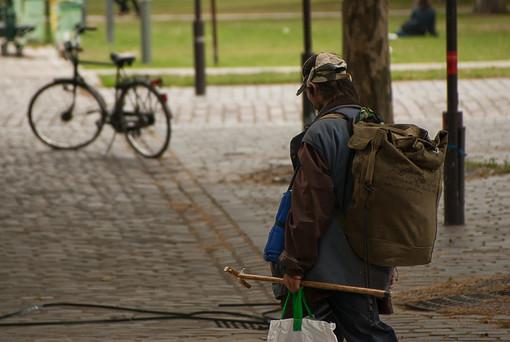 Residenze fittizie per i senza dimora: Città metropolitana e Fio.psd invitano i Comuni a muoversi per tempo