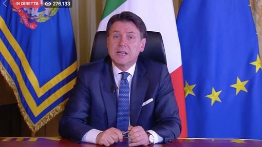 """Decreto """"Cura Italia"""", l'economia piemontese chiede uno sforzo in più: """"E si deve fare in fretta"""""""