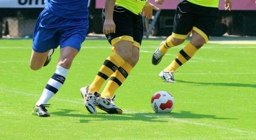 """Il Piemonte scrive a Roma: """"Via libera in tempi brevi agli sport di contatto"""""""