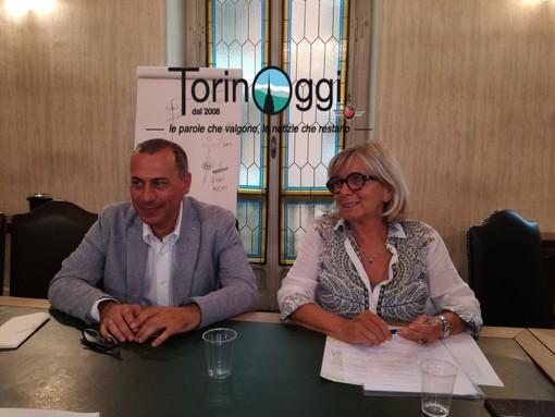 Saldi mai visti prima ai blocchi di partenza: Torino pronta a spendere circa 200 euro a famiglia, con la novità del commercio elettronico