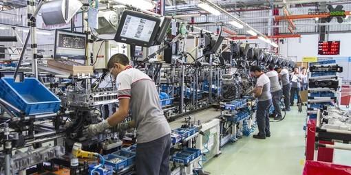 Cassa integrazione, a Torino e provincia coinvolti quasi 48mila lavoratori, 6 su 10 sono donne