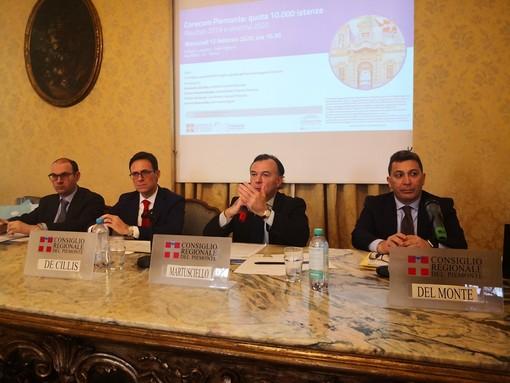 Oltre diecimila contenziosi con gli operatori telefonici: nel 2019 Corecom Piemonte fa restituire 3 milioni di euro ai cittadini