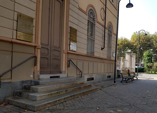 """Brandizzo, i consiglieri Deluca e Multari all'attacco:""""Ogni cittadino ha un debito di 430 euro"""""""