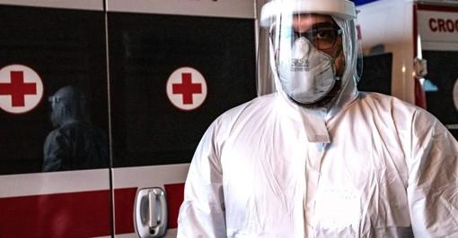 Sei i morti per il Coronavirus in Piemonte, quasi 1400 i nuovi positivi