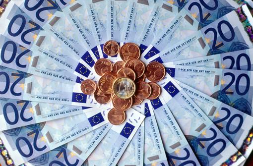 Regione, dalla Commissione via libera al bilancio di previsione