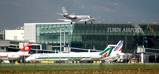 Dal 6 luglio si vola da Torino a Minorca con Volotea