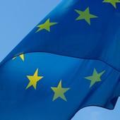 """Proclamati i vincitori del concorso """"Diventiamo cittadini europei"""": 21 provengono da scuole piemontesi"""