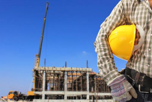 Confartigianato Piemonte costruzioni ed edilizia: eletti i nuovi vertici dopo le dimissioni di Gandolfo