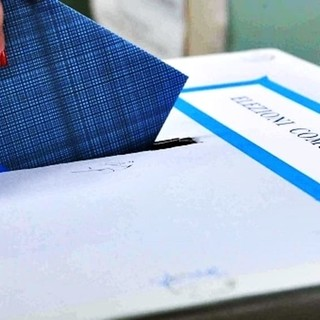 Elezioni amministrative in Canavese: ecco i nuovi sindaci