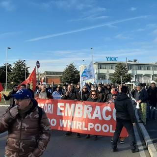 """Crisi aziendali, Nosiglia ricorda i lavoratori in difficoltà anche nel messaggio di Quaresima: """"Nemmeno uno deve perdere il suo posto"""""""