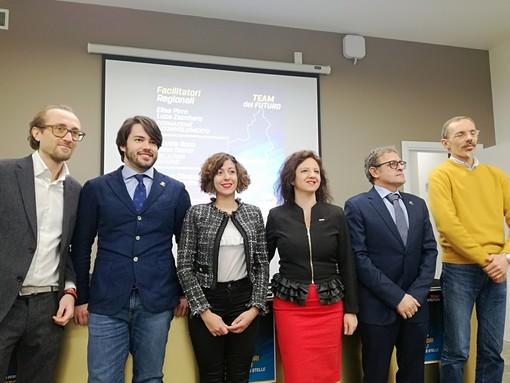"""Cinque stelle, ecco i 6 Facilitatori per Torino e il Piemonte: """"Siamo in un momento di riorganizzazione e nelle difficoltà il nostro ruolo è prezioso"""""""