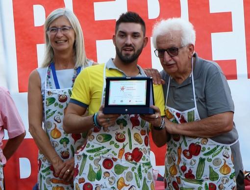 Piemonte grande protagonista della Fiera Nazionale del Peperone di Carmagnola