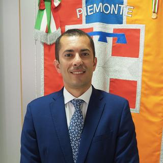 """Fondo Trasporti, il Piemonte nel fronte di chi si lamenta col Governo: """"Stanziamento insufficiente"""""""