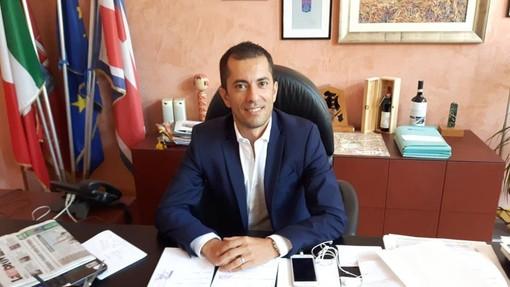 Firmato il protocollo d'intesa tra Comune e Provincia di Piacenza e le Regioni Liguria, Lombardia e Piemonte