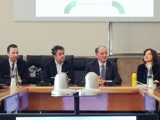 """Coronavirus, il Politecnico tra i migliori al mondo per la didattica online: """"Oltre 24mila studenti collegati"""""""