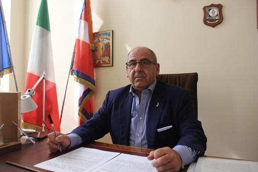 Gianluca Gavazza, consigliere regionale della Lega