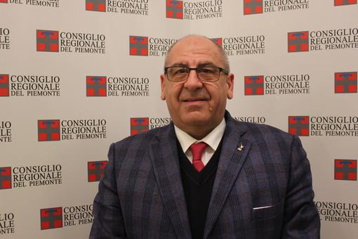 Gianluca Gavazza
