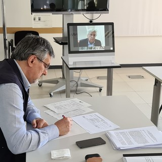 """Cure covid a domicilio, Icardi: """"Dialogo aperto sull'utilizzo dell'idrossiclorochina"""""""