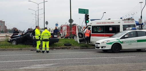 """Martinetti (M5S): """"Sulla sicurezza stradale nemmeno un euro dalla Regione"""""""