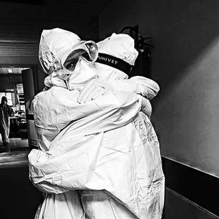 """Sanità, in Piemonte in arrivo l'infermiere di famiglia: """"Grande passo avanti per il sistema"""""""