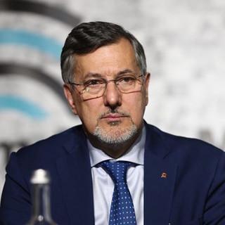 Liste d'attesa, dalla Regione 35,2 milioni alle aziende sanitarie per incrementare le prestazioni e ridurre i tempi