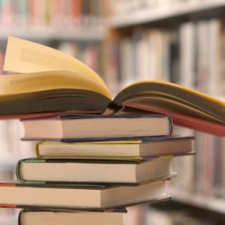 Sbiam-To: ecco il sistema integrato fra le biblioteche dell'area metropolitana