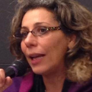 L'Anpi di Chivasso solidale nei confronti di Lia Tagliacozzo