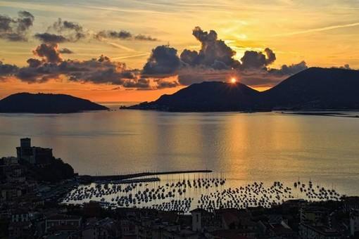 """Un portale per scoprire la Liguria nascosta, Giampellegrini: """"Su Experienceliguria.it 427 esperienze per una vacanza da sogno"""""""