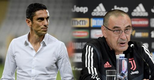 Juve e Toro all'ultimo ballo: Roma e Bologna per concludere il campionato e pensare al futuro