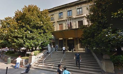 Da lunedì 2 dicembre nuovo CUP UNICO Piemonte presso l'ospedale Mauriziano di Torino