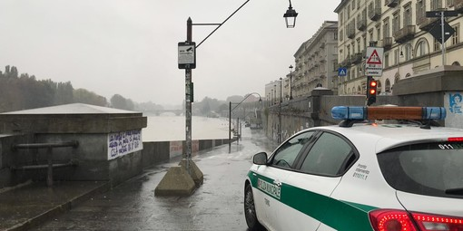 """Meteo 'impazzito' a Torino, il meteorologo Mercalli avverte: """"Questo è solo l'antipasto, sarà sempre peggio"""""""