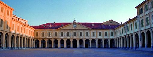 Ivrea, il museo Garda riaprirà mercoledì 3 giugno
