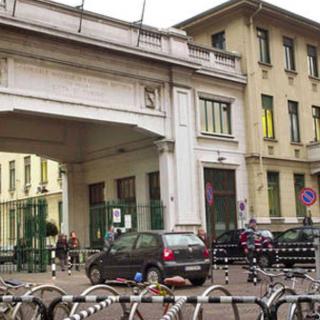 Coronavirus, il Piemonte corre ai ripari: un reparto con 20 posti letto in ogni ospedale per gestire la nuova ondata di ricoveri
